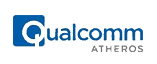 Qualcomm-Atheros