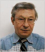 Mr. Ady Fischer