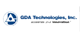 GDA Technologies, Inc.